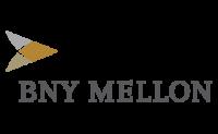 United Building Maintenance Associates - Clients - BNY Mellon
