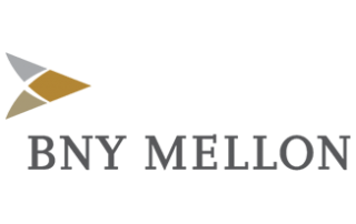 United Building Maintenance Associates - Clients - BNY Mellon
