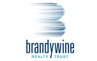 United Building Maintenance Associates - Clients - Brandywine Realty Trust