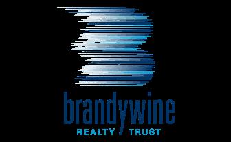 United Building Maintenance Associates - Clients - Brandywine Realty Trust
