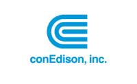 United Building Maintenance Associates - Clients - Con Ed