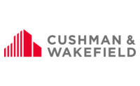 United Building Maintenance Associates - Clients - Cushman Wakefield