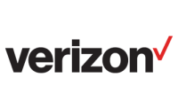 United Building Maintenance Associates - Clients - Verizon