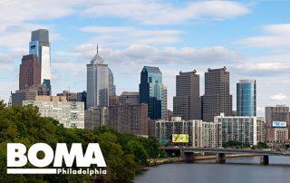 BOMA Philadelphia