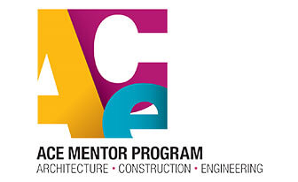 United Building Maintenance Associates - Philanthropy - ACE Mentor Program