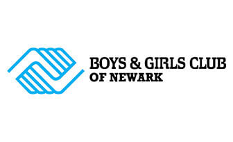 United Building Maintenance Associates - Philanthropy - Boys & Girls Club of Newark