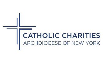United Building Maintenance Associates - Philanthropy - Catholic Charities Archdiocese of New York