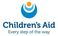 United Building Maintenance Associates - Philanthropy - Children's Aid