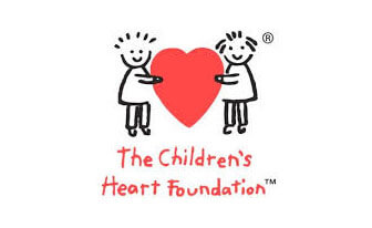 United Building Maintenance Associates - Philanthropy - The Children's Heart Foundation