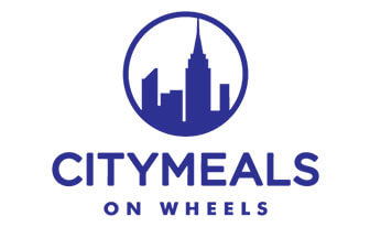 United Building Maintenance Associates - Philanthropy - Citymeals on Wheels