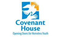 United Building Maintenance Associates - Philanthropy - Covenant House