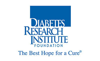United Building Maintenance Associates - Philanthropy - Diabetes Research Institute Foundation