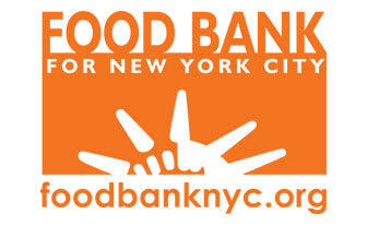 United Building Maintenance Associates - Philanthropy - Food Bank For New York City