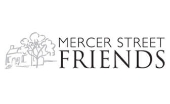 United Building Maintenance Associates - Philanthropy - Mercer Street Friends