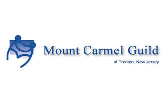 United Building Maintenance Associates - Philanthropy - Mount Carmel Guild of Trenton, New Jersey
