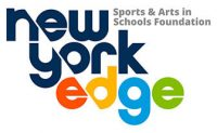 United Building Maintenance Associates - Philanthropy - New York Edge Sports & Arts in School Foundation