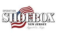 United Building Maintenance Associates - Philanthropy - Operation Shoebox New Jersey