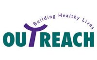 United Building Maintenance Associates - Philanthropy - Outreach