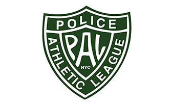 United Building Maintenance Associates - Philanthropy - Police Athletic League