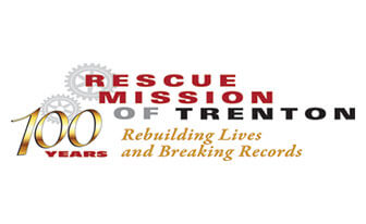 United Building Maintenance Associates - Philanthropy - Rescue Mission of Trenton
