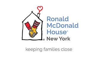 United Building Maintenance Associates - Philanthropy - Ronald McDonald House New York