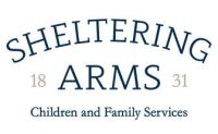 United Building Maintenance Associates - Philanthropy - Sheltering Arms Children and Family Services