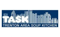 United Building Maintenance Associates - Philanthropy - Trenton Area Soup Kitchen - TASK