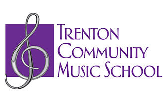United Building Maintenance Associates - Philanthropy - Trenton Community Music School