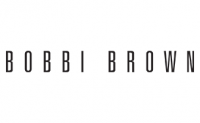 United Building Maintenance Associates - Client - Bobbi Brown
