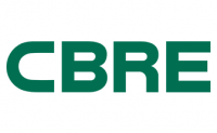 United Building Maintenance Associates - Client - CBRE