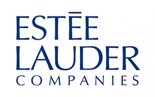 United Building Maintenance Associates - Client- Estee Lauder Companies