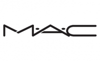 United Building Maintenance Associates - Client - MAC Cosmetics