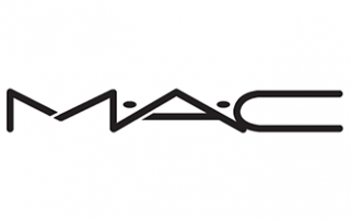 United Building Maintenance Associates - Client - MAC Cosmetics