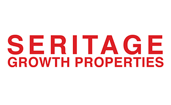 United Building Maintenance Associates - Client - Seritage Growth Properties