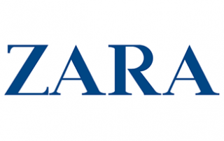 United Building Maintenance Associates - Client - Zara