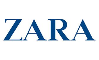 United Building Maintenance Associates - Client - Zara