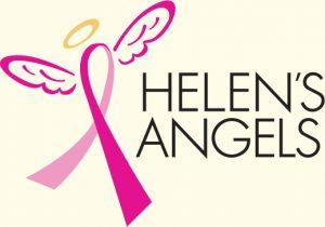 Helen's Angels