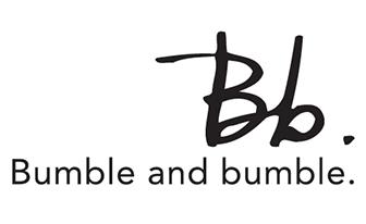 United Building Maintenance Associates - Client - Bumble & Bumble