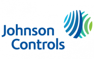 United Building Maintenance Associates - Client - Johnson Controls
