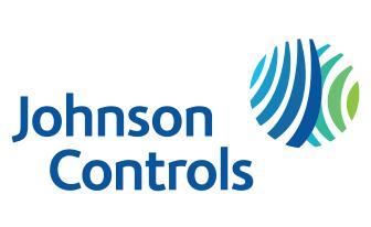 United Building Maintenance Associates - Client - Johnson Controls