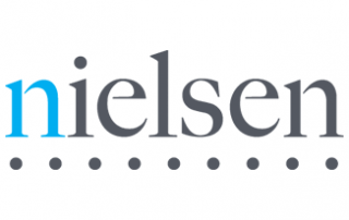 United Building Maintenance Associates - Client - Nielson