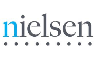 United Building Maintenance Associates - Client - Nielson