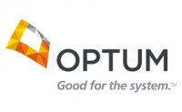 United Building Maintenance Associates - Client - Optum