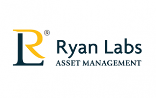 United Building Maintenance Associates - Client - Ryan Labs Asset Management