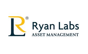 United Building Maintenance Associates - Client - Ryan Labs Asset Management