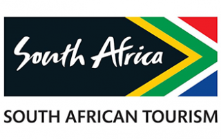 United Building Maintenance Associates - Client - South African Tourism