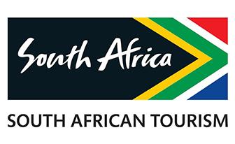 United Building Maintenance Associates - Client - South African Tourism