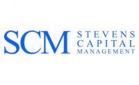 United Building Maintenance Associates - Client - Stevens Capital Management