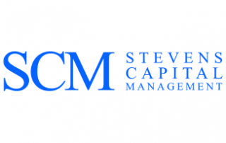 United Building Maintenance Associates - Client - Stevens Capital Management
