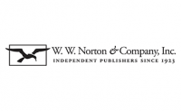 United Building Maintenance Associates - Client - W.W. Norton & Company, Inc.
